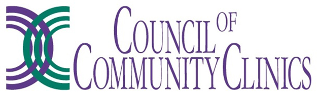 Council of Community Clinics to Unveil New Vision