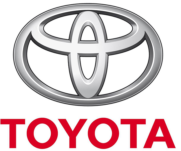 Toyota Fined 21 9 Million For Cheating Black And Asian