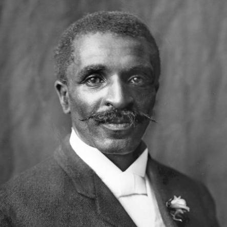 BLACK AMERICAN HISTORY (8)