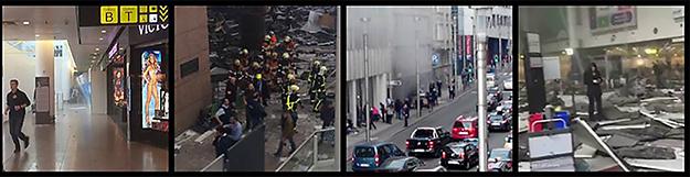 Belgium_strip_1
