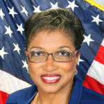 I'm In It to Win It – Cheryl Brown Enters Race for California's 47th Assembly District