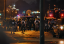 The Ferguson Consent Decree