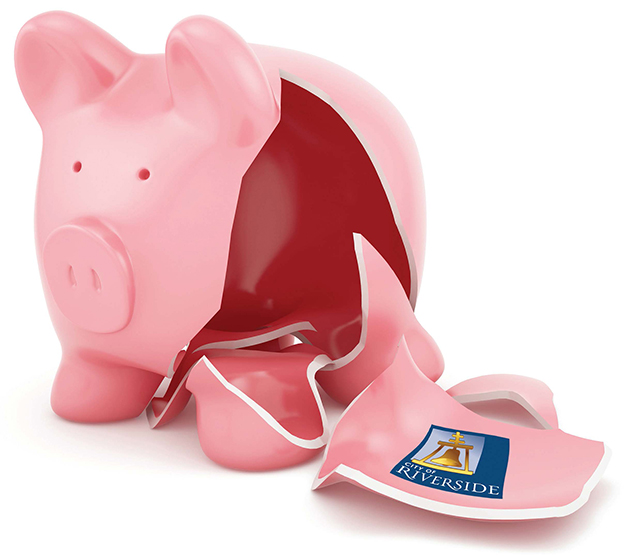 broken_piggy_bank