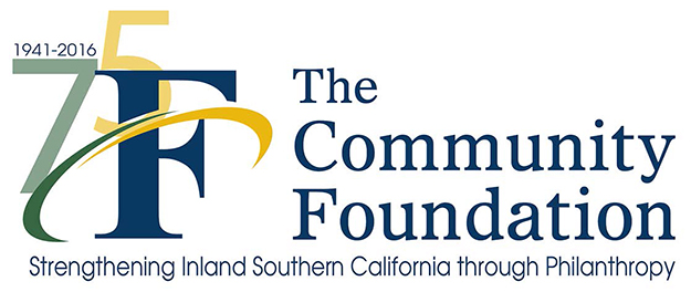 High School Students Award Grants to Nonprofits