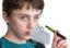 California Tightens Grip on Smoking