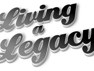 Celebrating Older Americans – The Enduring Influence of a Living Legend