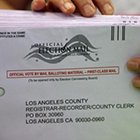 """1.37 Million Ballots Remain """"Uncounted"""""""