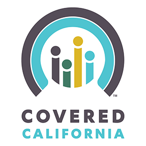 CoveredCalifornia_TM