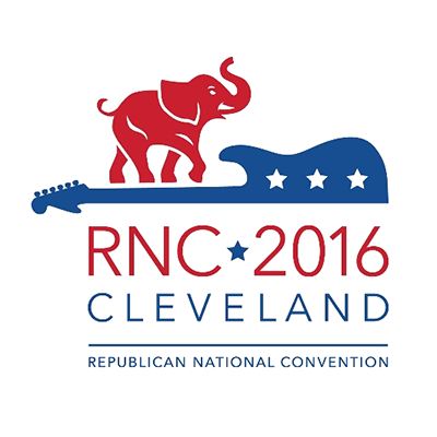 Republican National Convention's opening day debacle