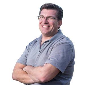 Assemblymember Jay Olbernolte