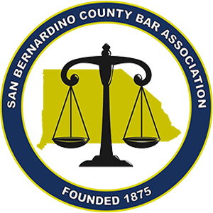 San Bernardino Bar Association Will Relocate