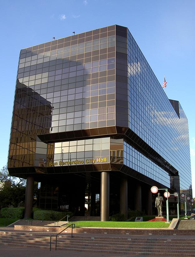 San_Bernardino_City_Hall,_2009