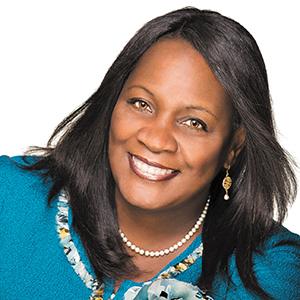 Fontana Mayor Acquanetta Warren: Safety in Wake of National Violence