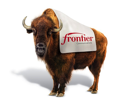 frontier-communications-buffalo