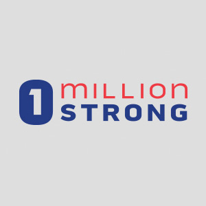 One Million Strong initiative to recruit U.S. students to study Mandarin