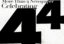 More than a Newspaper: Celebrating 44 Years and Counting