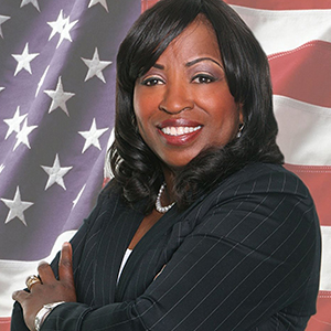 Fleming enters race for Mayor of Moreno Valley