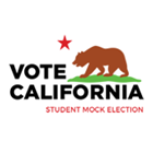 Teachers can still register for Student Mock Elections