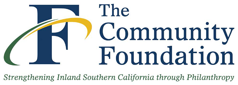 "Nonprofits Encouraged to Register for ""Give BIG San Bernardino County"""