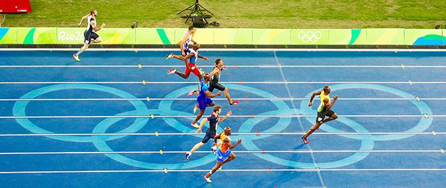 olympics-13