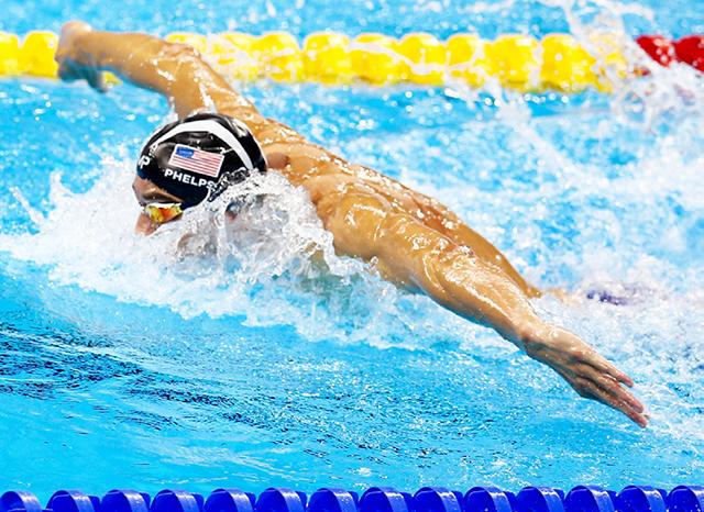 olympics-3