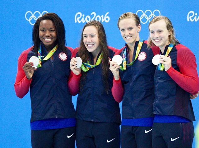 olympics-5
