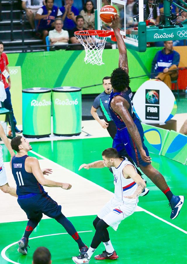 olympics-7