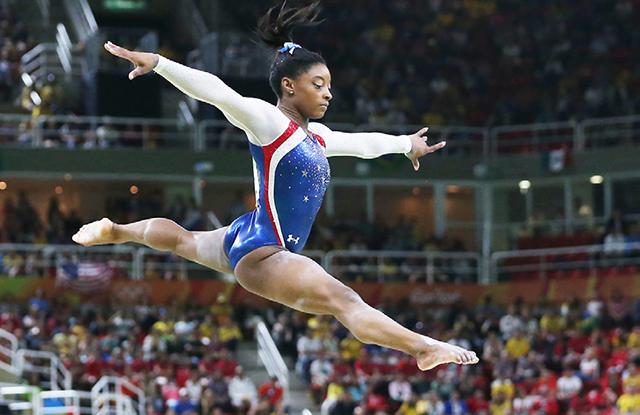 olympics-9