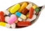 Talk to Your Teen About the Dangers of Prescription Drug Abuse