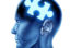 Know the Warning Signs of Alzheimer's Disease