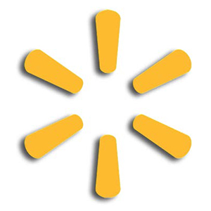 Walmart Fulfillment Center Hiring 800 Seasonal and Temporary Employees