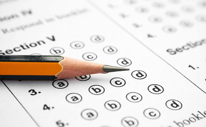 A Call to End California High School Exit Exams