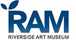 ram-logo2