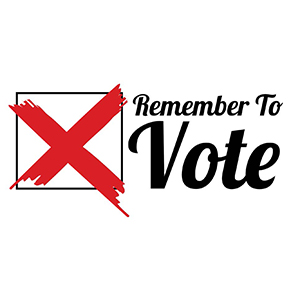 remember-vote