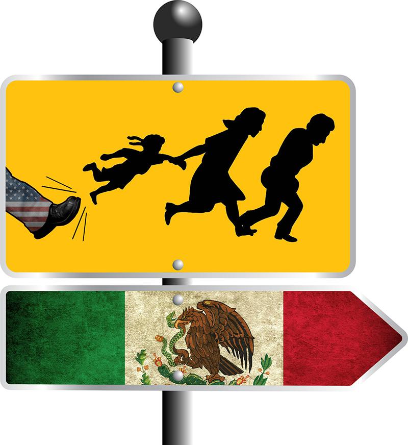 mass_deportation