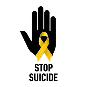 Suicide Prevention Classes