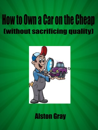 car_cheap