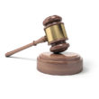 Judges Assigned to Inland Empire Courts