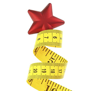 Curb Holiday Weight Gain