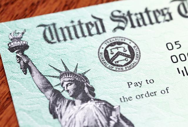 Social Security Retirement Checks Garnished for Student Loan Debt