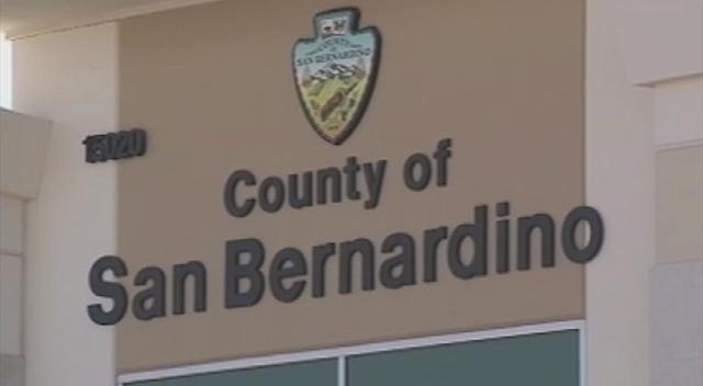 San Bernardino County Seeks Grand Jury Applicants