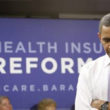 Obamacare Remains Intact – Now can it be repaired?