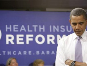 What Trump's Moves to Unravel Obamacare Means for Californians