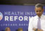 Major Heathcare Organizations Caution on Race to Repeal Obamacare