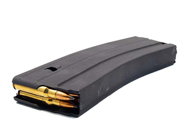 Gun Sales Skyrocket in Advance of New Gun/Ammunition Controls