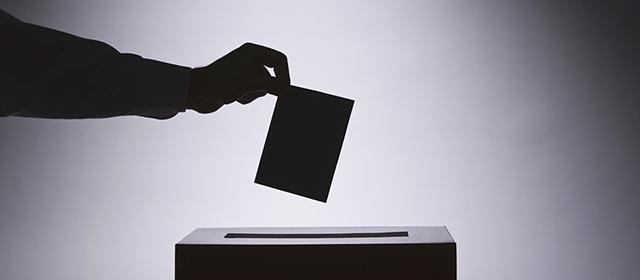 Californians Make Voting Easier