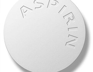 Rethinking Aspirin Therapy – Risks and Benefits