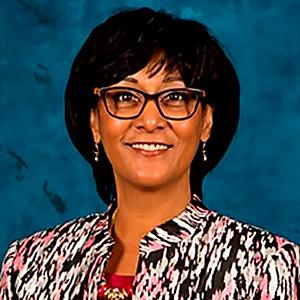 Dena M. Smith Named Interim CEO