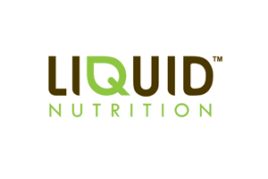 The Rise of Liquid Nutritional Supplements