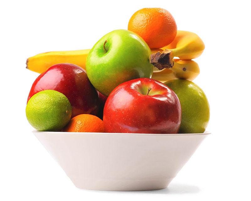 Diabetics: Satisfy Your Sweet Tooth